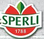 Sperli GmbH