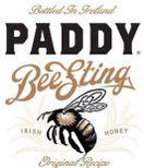 Paddy Logo