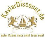 Kaviardiscount