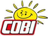Cobi Logo