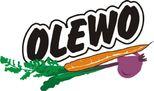 OLEWO Logo