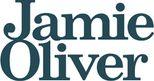 Jamie Oliver Logo