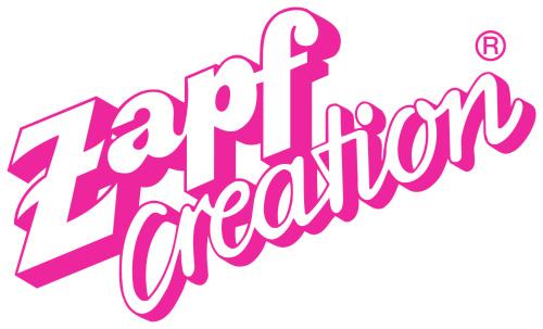 Zapf Creation logo