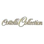 Cottelli Collection logo