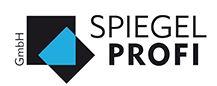 Spiegelprofi logo