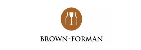 Brown-Forman logo