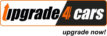upgrade4cars logo
