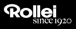 Rollei logo