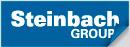 Steinbach Group logo