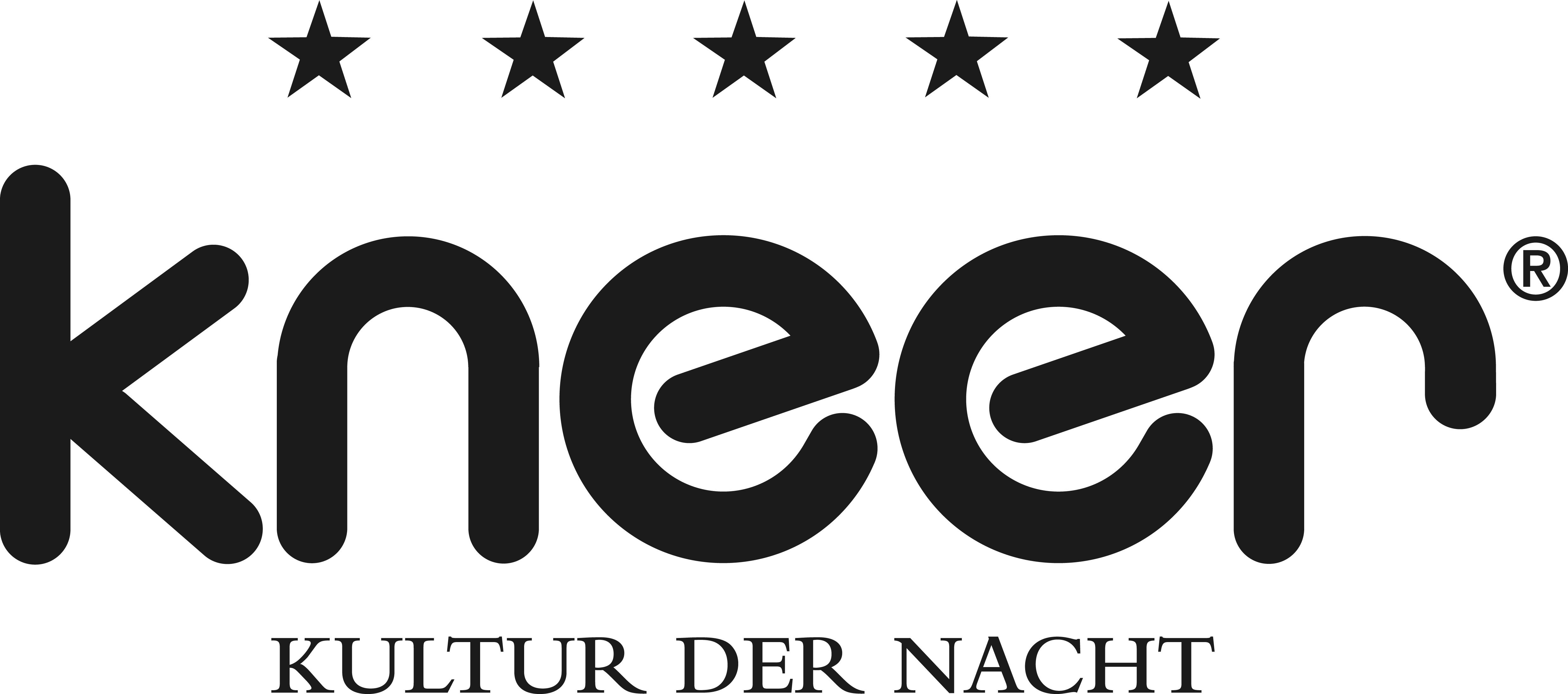 Kneer logo
