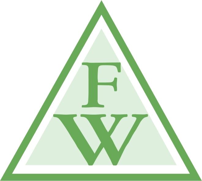 Wilmes logo