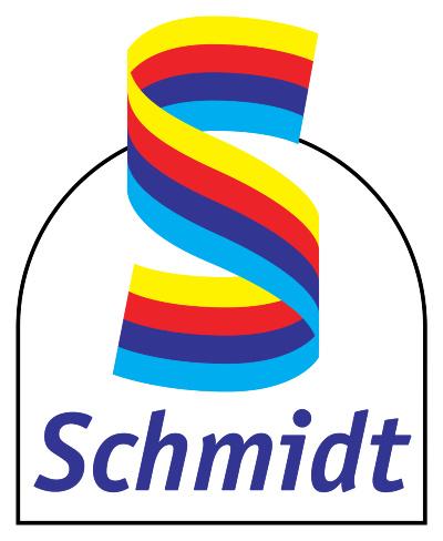 Schmidt Spiele logo