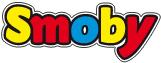 Smoby logo