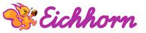Eichhorn-Toys logo