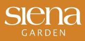 Siena Garden logo