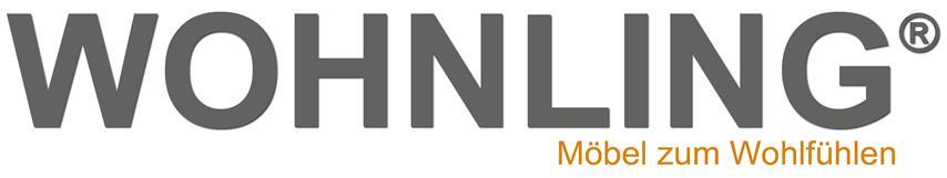 Wohnling logo