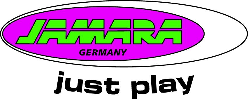 Jamara Germany logo