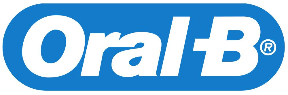 Braun Oral-B logo