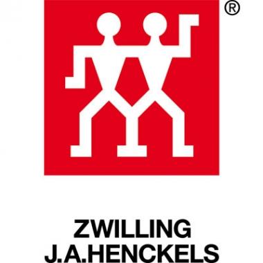 Zwilling J. A. Henckels logo