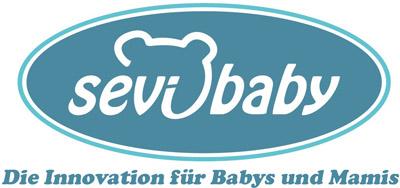 Sevibaby logo