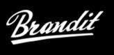 Brandit Textil logo