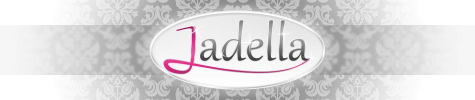 Jadella