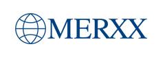 Merxx logo