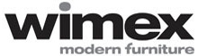 wimex logo
