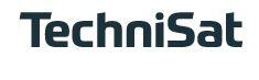 TechniSat logo