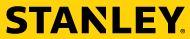 Stanley Werkzeug logo