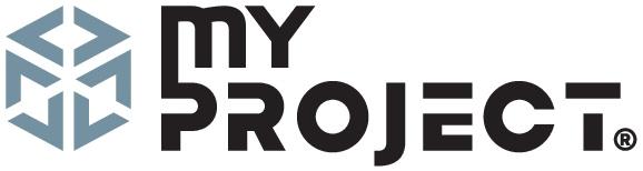 MyProject®