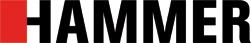 Hammer Sport logo