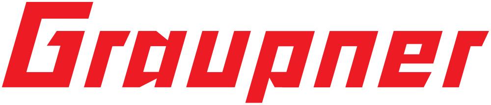 Graupner logo