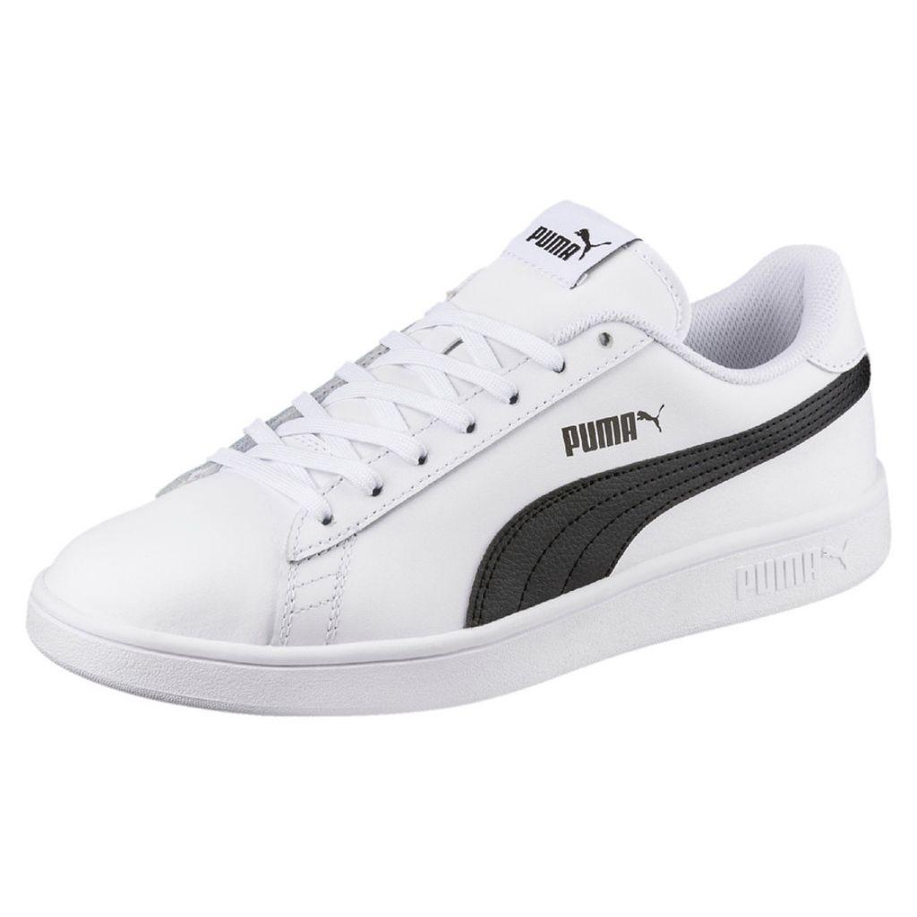 PUMA Smash v2 L Low Boot Sneaker | Kaufland.de