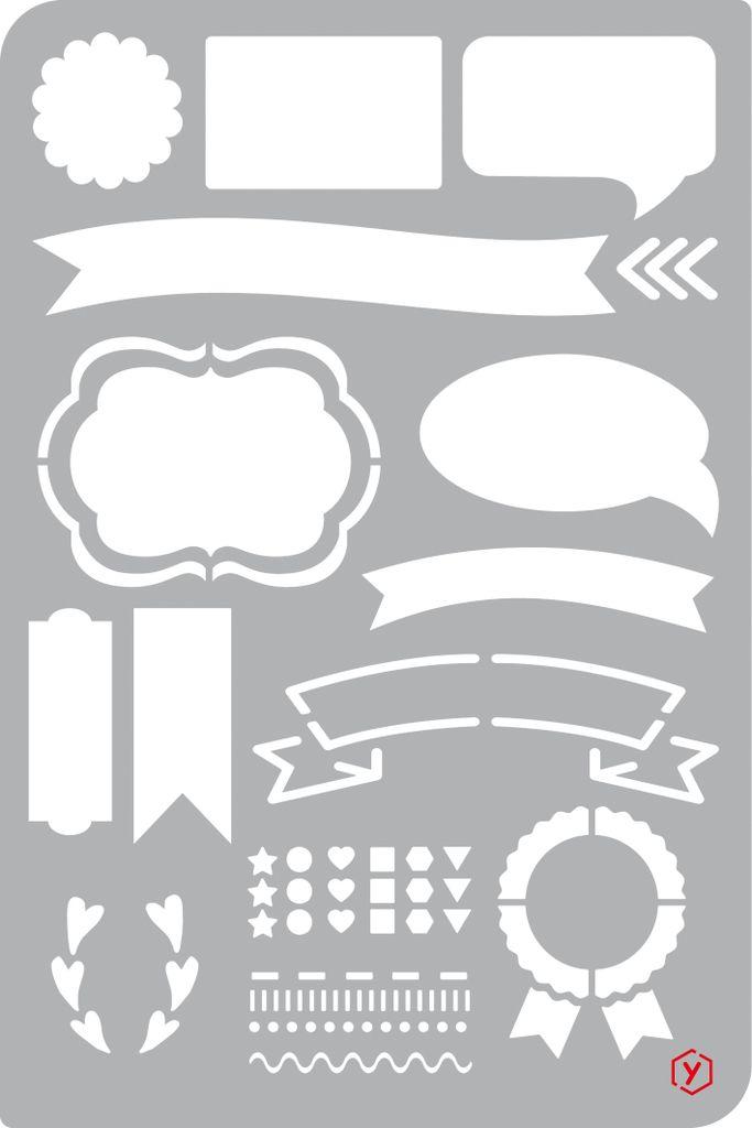 Produktfoto Thumbnail