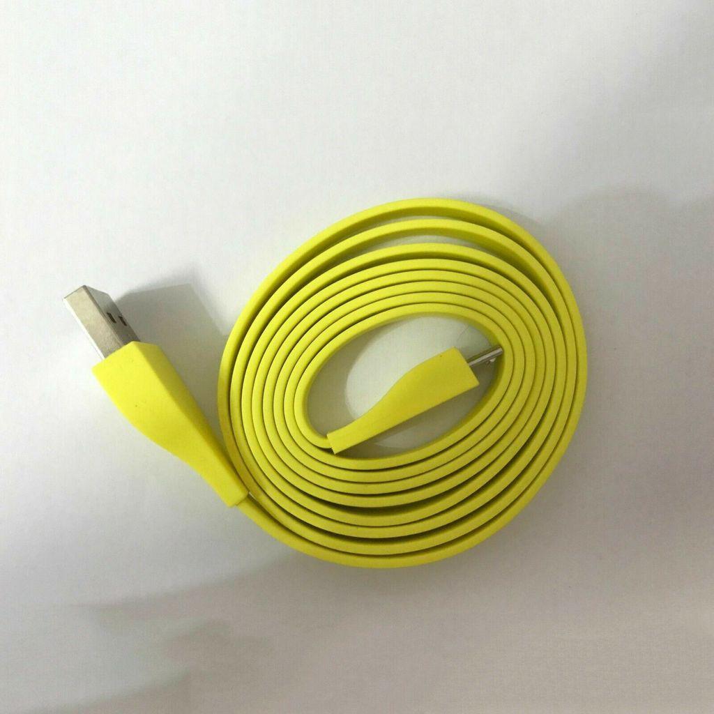 UE ROLL Bluetooth-Lautsprecher Ladekabel für Logitech UE BOOM 2 MEGABOOM