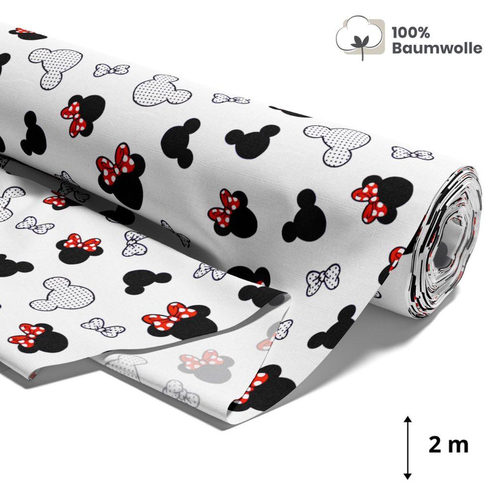 Non-brand 5er Pack Stoff 100/% Baumwolle Stofftaschent/ücher Taschent/ücher