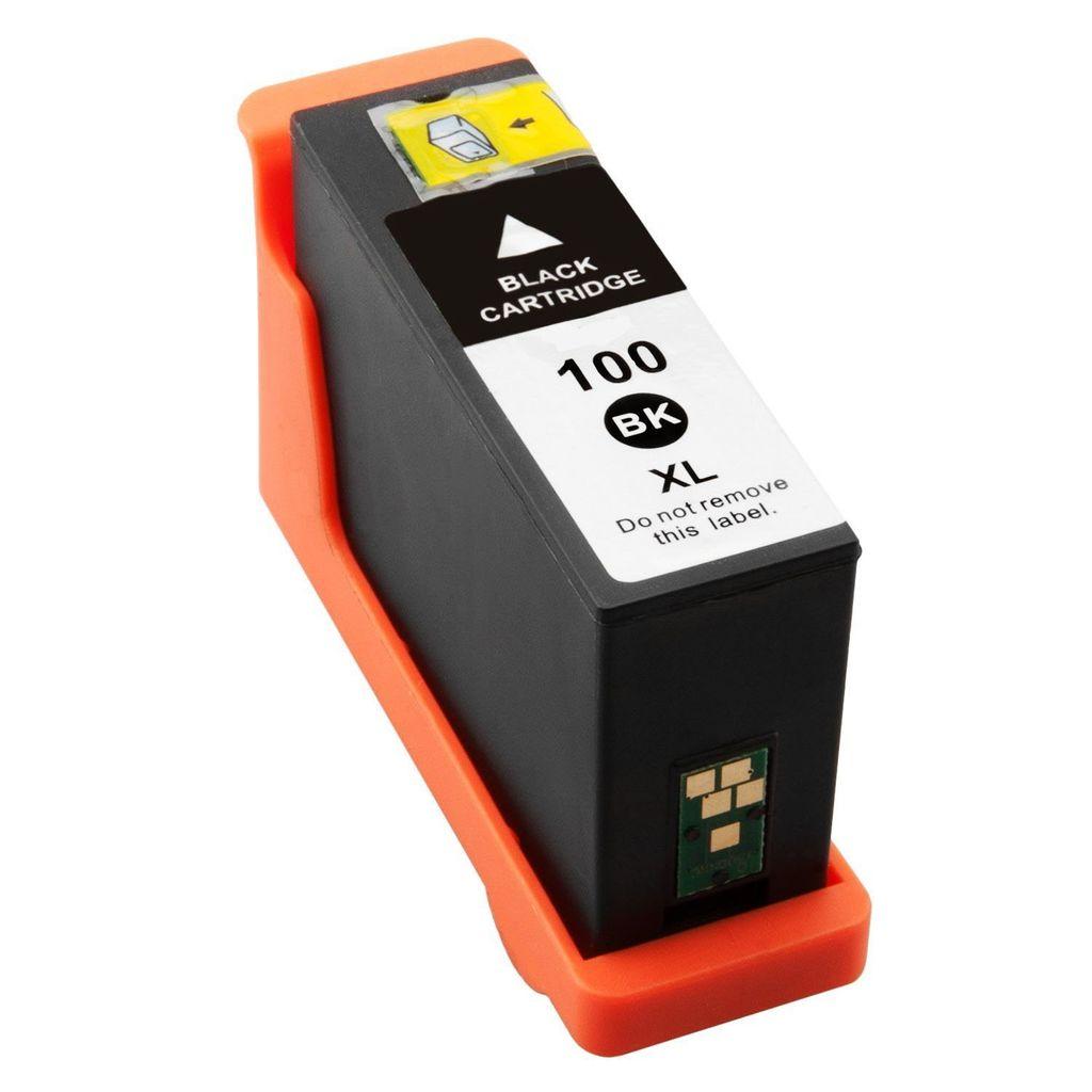 Office Pro Seri Print-Klex 5x Kompatible Schriftb/änder f/ür Epson 290 290 II 290 Series CTM 290 CTM 390 ERC 27 M 290 M 290 II M 290 Series TM 290 TM 290 II TM 290 Series TM 295 C43S015366 ERC27B TTR