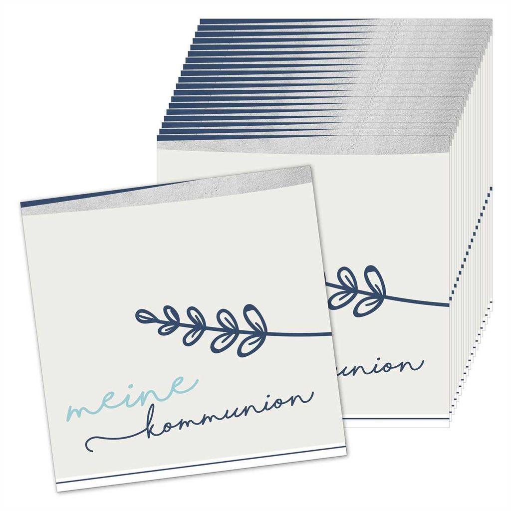 Umschl/äge mit Kindermotiv Baustelle f/ür Einladungskarten Gutscheine Geldgeschenke DIN C6 15 Umschl/äge // selbstklebend mit Abziehstreifen