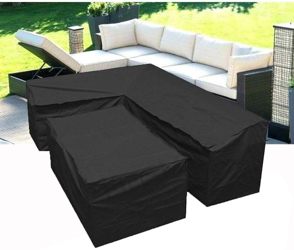 L Formigen Abdeckung Lounge Sofa Lounge Kaufland De