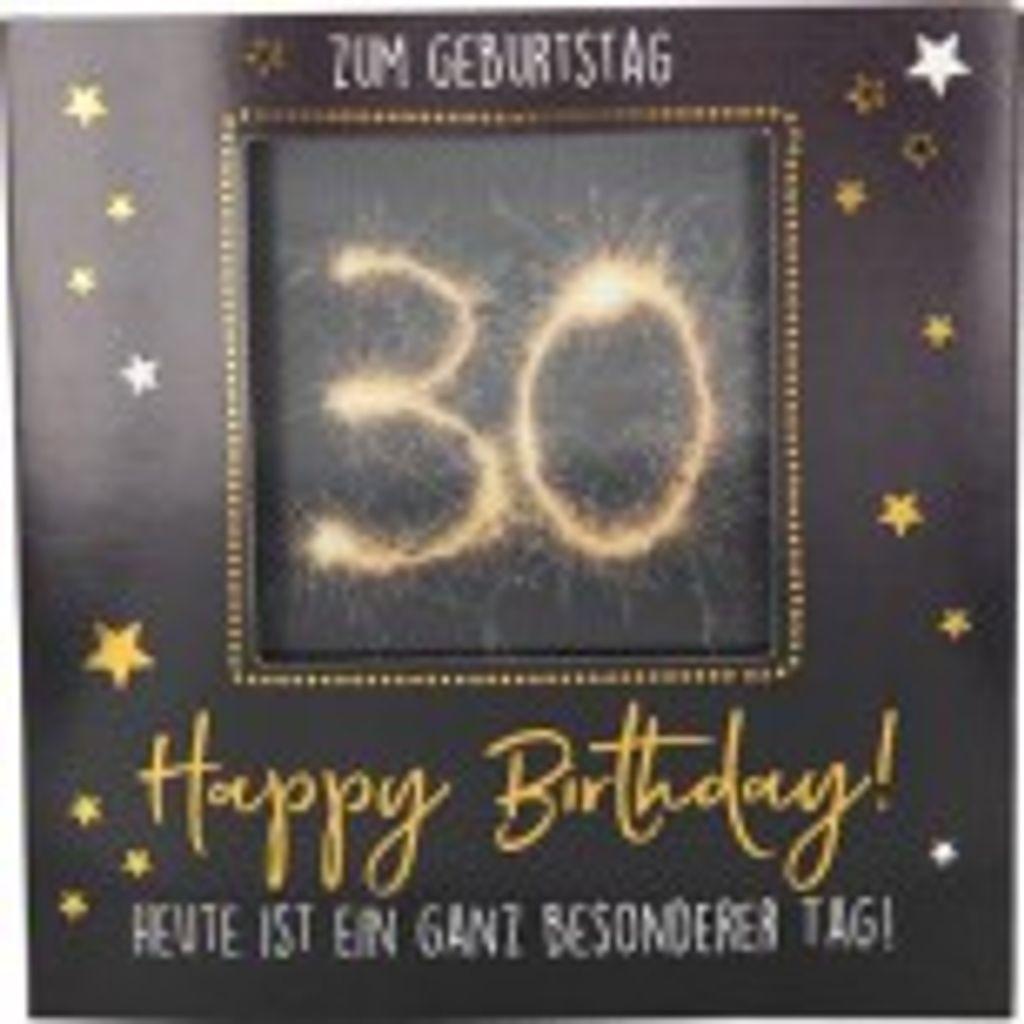 Whisky geburtstagskarte Birthday Card