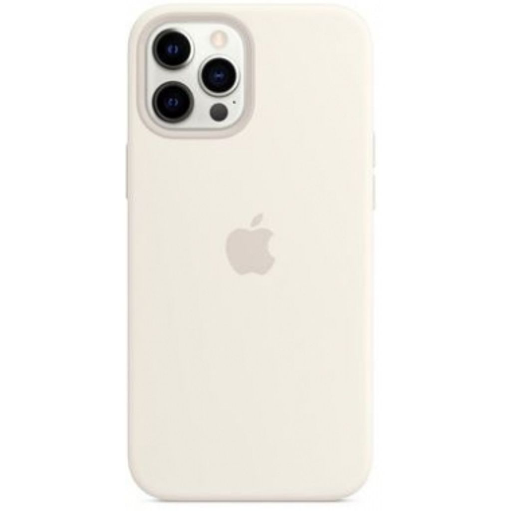 Apple iPhone 20 Pro Max Silicone Case with   Kaufland.de