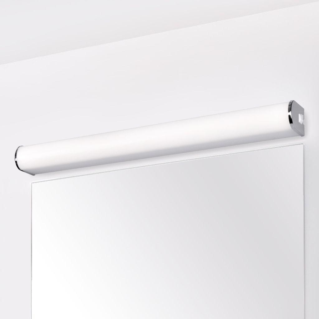 20W LED Badezimmer Lampe Wand Spiegelleuchte   Kaufland.de