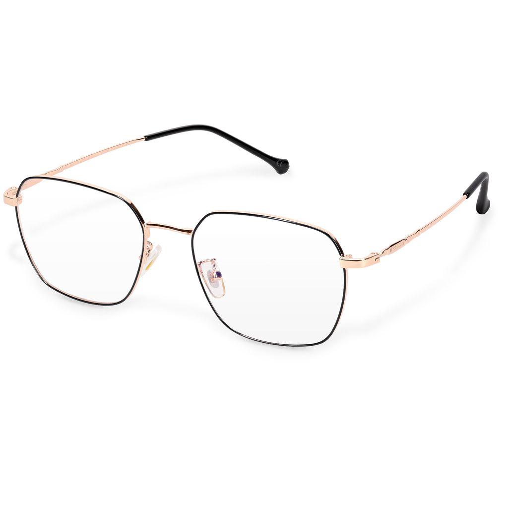 Männer nerd brille August 2016