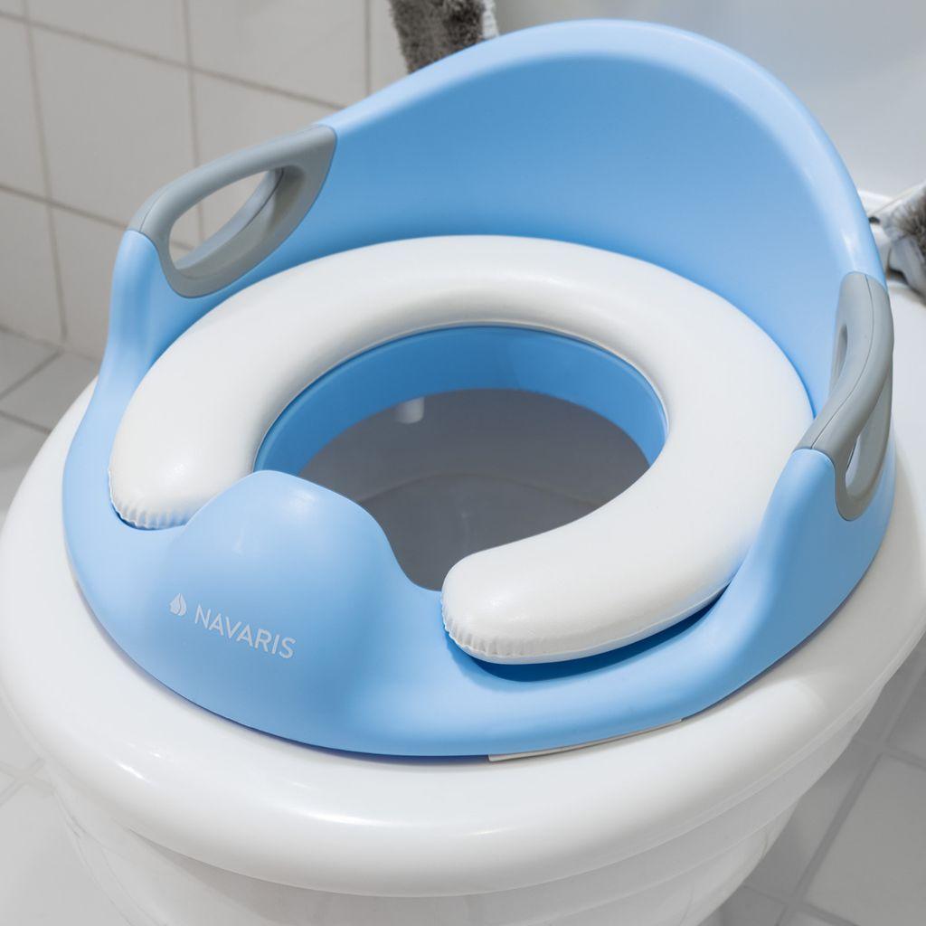 Kinder Toilettensitz WC Aufsatz