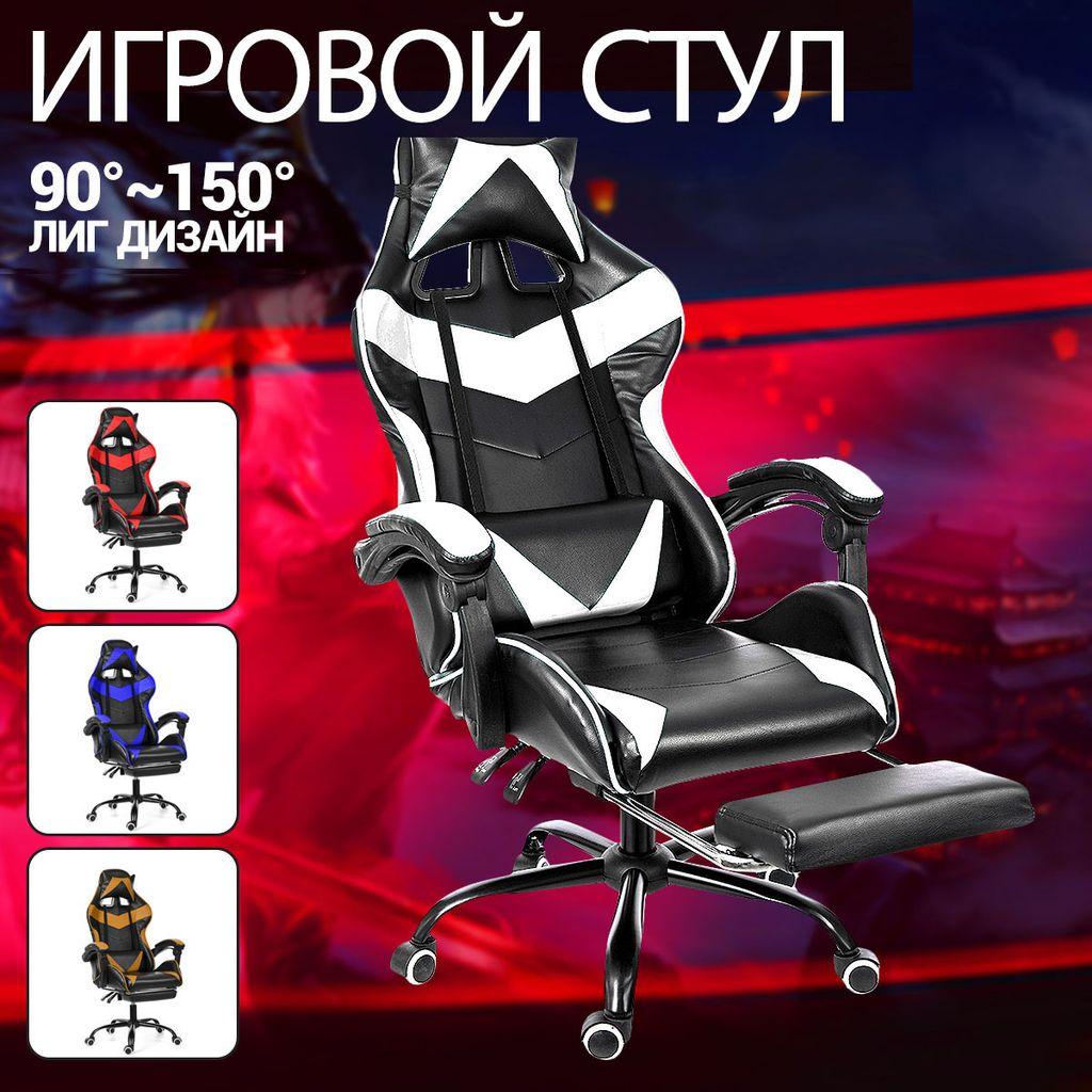 Produktfoto Thumbnail 1