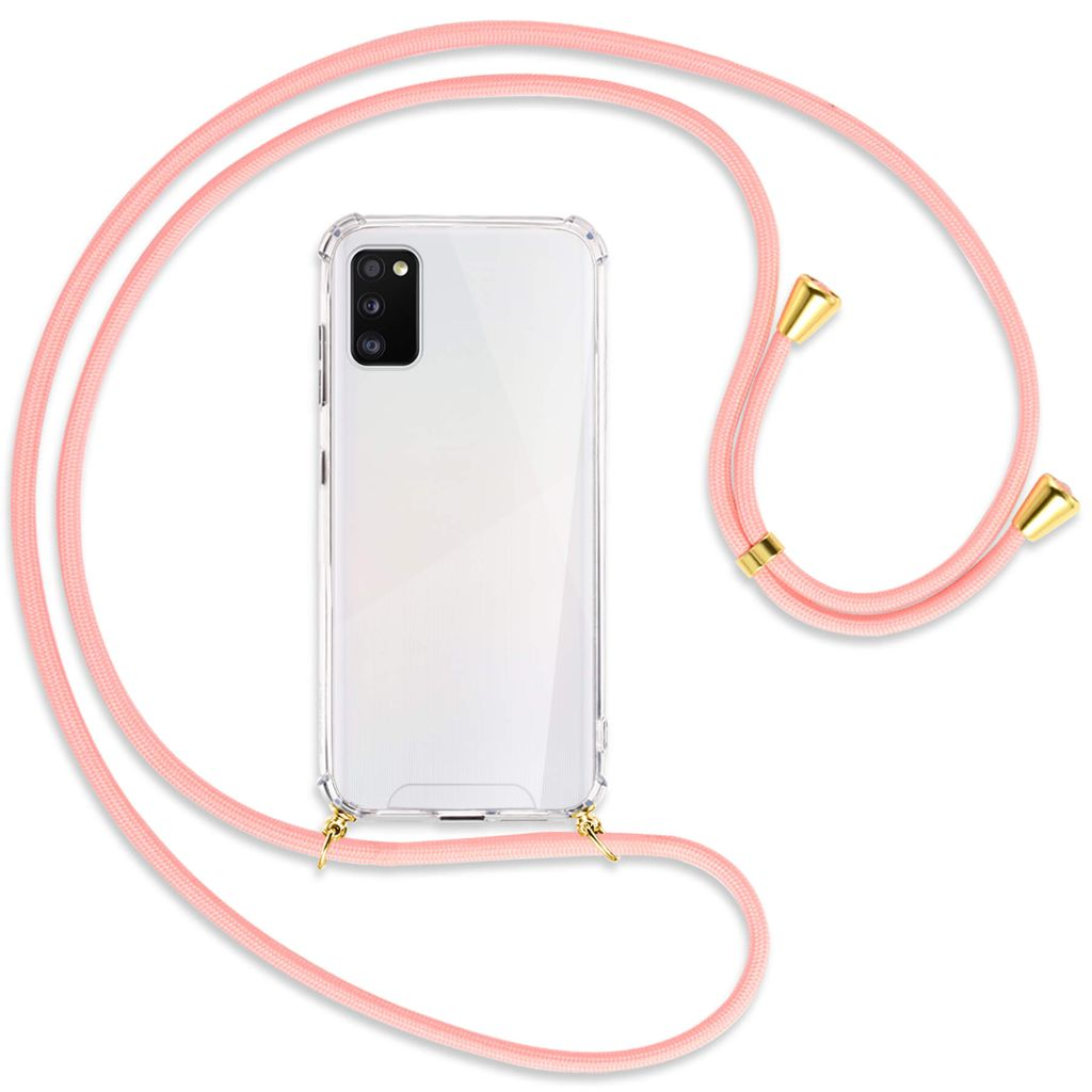 Jinghuash Kompatibel mit Samsung Galaxy A41 H/ülle Lederh/ülle Klapph/ülle Mit Kartenhalter Brieftasche Leder 3D Gemalt Muster Handyh/ülle Folio Flip Schutzh/ülle Blauer L/öwe