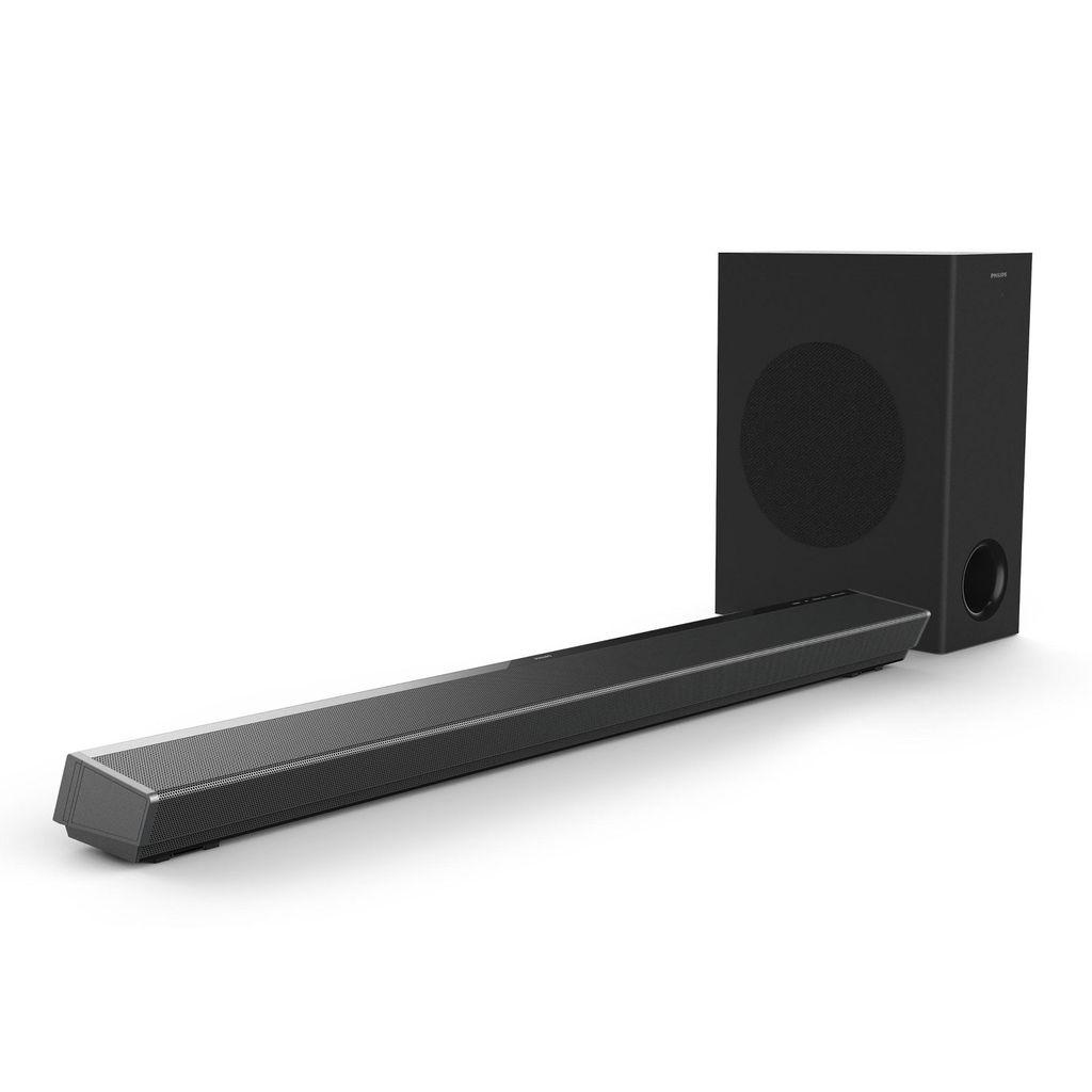 Philips TAPB20 Soundbar Bluetooth Dolby   Kaufland.de