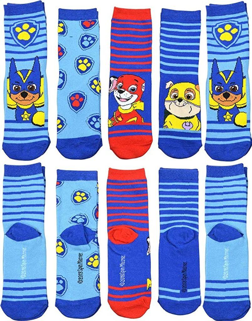 NEU*** 3 paar Socken in 4 Größen