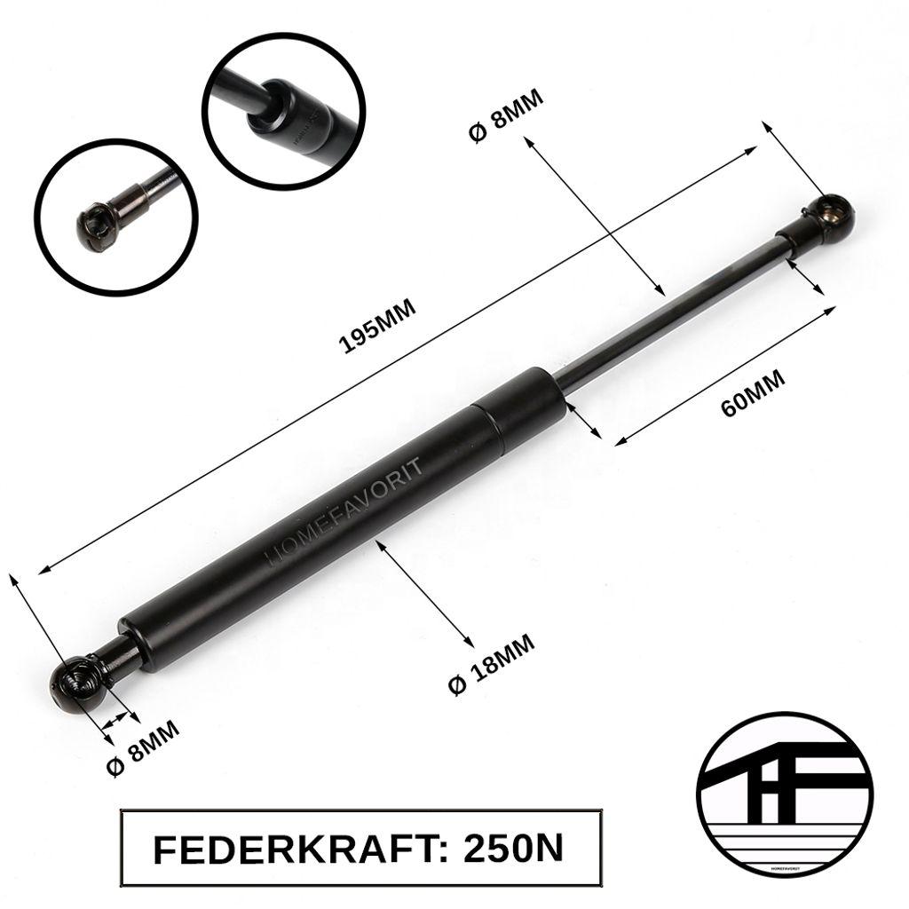 Innenauszieher f.D.28-40mm Spezialstahl KUKKO